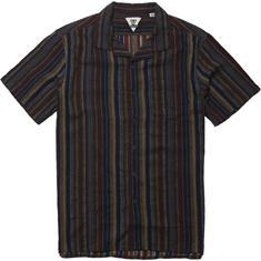 Vissla Baja Del Sur SS Shirt