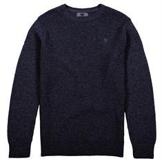 Vissla Cavancha Upcycled Sweater-DNL