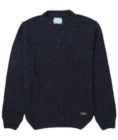 Vissla Creators Haldon Eco Sweater