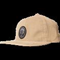 Vissla Hasta La Vissla Hat-KHA