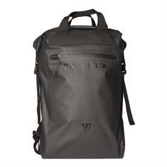 Vissla High Seas 22 Liter Drypack Backpack