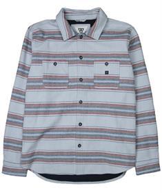 Vissla Horizon Overshirt