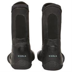 Vissla Seven Seas 3mm Split Toe