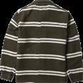 Vissla Stringer Chore Coat-ARH