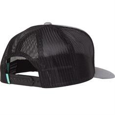 Vissla The Trip Trucker Hat
