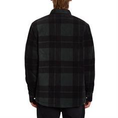 Volcom BOWERED FLEECE LS-Heren Fleece