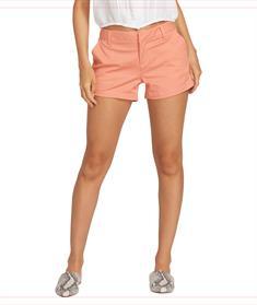Volcom Frochickie Short Oranje