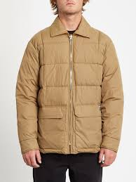 Volcom Hobro Jacket