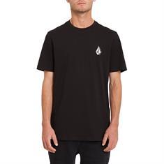 Volcom ICONIC STONE SS TEE-Heren T-shirt short sleeve