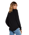 Volcom OVER N OVER SWEATER