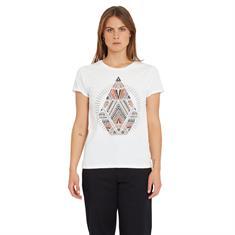 Volcom RADICAL DAZE TEE-Dames T-shirt short sleeve