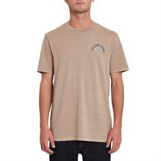 Volcom RANCHAMIGO S/S TEE-Heren T-shirt short sleeve