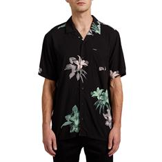 Volcom RICHARDT S/S