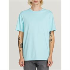 Volcom Solid Stone EMB SS Tee