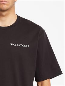 Volcom VOLCOM STONE RLX SS