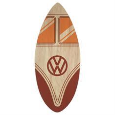 """Volkswagen VW 41"""" - Skimboard"""