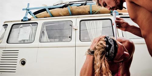Wat is surfersoor? | En hoe voorkom je het?