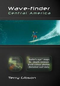 Wavefinder Wavefinder Central America