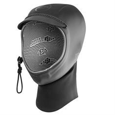 Xcel 3mm Drylock Hood