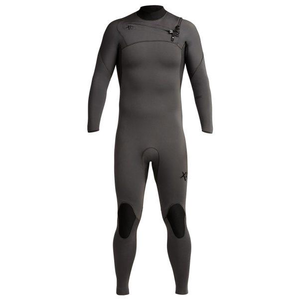 Xcel 4/3 Comp Wetsuit