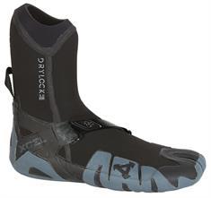 Xcel 5mm Split toe Drylock Boots