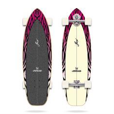 "YOW Amatrian Signature series 33.5"" surfskate"