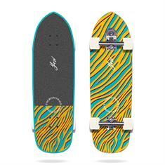 "YOW Mundaka grom series 32"" Surfskate"