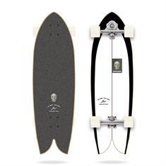 "YOW x Christenson C-Hawk 33"" Surfskate"
