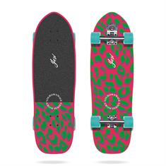 """YOW YOW Snappers grom series 32"""" Surfskate"""